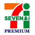 7-premium2013s