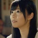 ワンカップ大関「アイドル」篇・「しあわせのコツ」篇 × 指原莉乃 TVCM