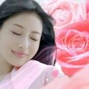 花王 フレアフレグランス「あなたを咲かせる柔軟剤」篇 × 石原さとみ TVCM