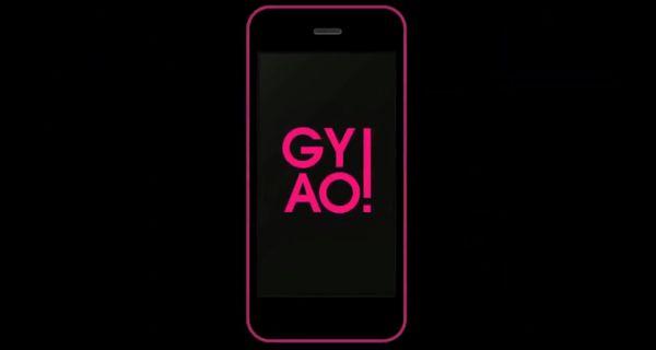 GyaO 」最新質問一覧 - 質問!ITmedia