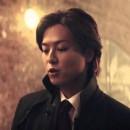 洋服の青山 コート「As Time Goes By」篇 × TAKAHIRO EXILE CM