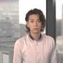 DECIEL(デシェル)スーペリアモイスチャージェル × 三浦翔平 TVCM