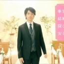 すぐ婚navi 「事実」篇・「したいの?」篇 × 斎藤工 TVCM