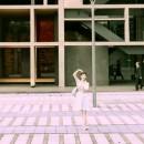 バスクリン きき湯「元気なOLさん」篇 × 白木あゆみ TVCM