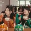 丸美屋 「こだわり食感ヒーローショー」篇 × SKE48 TVCM