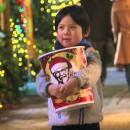 ケンタッキークリスマス2014 「おつかい」篇 TVCM