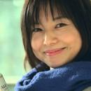 サントリー オールフリー「あの人のため~忘年会」篇 × 山口智子・壇蜜 TVCM