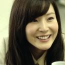 ネスカフェ アンバサダー「広がるコーヒーストーリー」篇 × 蓮佛美沙子 TVCM