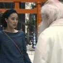 三井不動産ストーリー 「活気ある街で」篇・「芽吹き守り」篇 × 蒼井優 TVCM