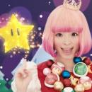 任天堂 Newニンテンドー3DS「冬のソフトラインナップ」篇 × きゃりーぱみゅぱみゅ CM
