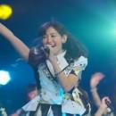 トークアプリ 755「サイコー」篇・「いくよ!」篇 × AKB48 TVCM