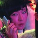 au LGエレクトロニクス・ジャパン isai(イサイ)VL 「異才の声を聞け」篇× 椎名林檎 TVCM