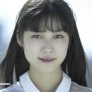 日成アドバンス 「GRooooWing」篇 × 中村ゆりか TVCM