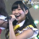 スカパー!HKT48全国ツアーin 台北 × HKT48・指原莉乃 TVCM