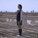 ビタミン炭酸 MATCH(マッチ)「青春と英語」篇 × 広瀬アリス・広瀬すず TVCM