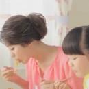 丸美屋 ソフトふりかけ「まねっこ」篇・「TRY」篇 × 足立梨花・豊嶋花  TVCM