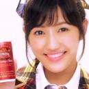 アサヒ ワンダ「あみだくじ」篇 × AKB48 TVCM