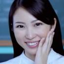 プロアクティブ+「志田未来 タブレット」篇 × 志田未来 TVCM