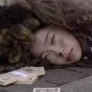 映画「薔薇色のブー子」× 指原莉乃 主題歌
