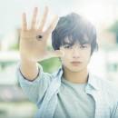 映画「寄生獣」× 染谷将太 主題歌