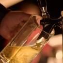 サッポロビール「美しい北極星の下で、乾杯しよう」篇 TVCM