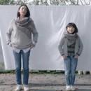 ポカリスエット「冬の乾燥」篇 × 吉田羊・鈴木梨央 TVCM