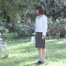 集英社オレンジ文庫 「夢中な人・有村」篇 × 有村架純 TVCM