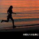 ボートレース「BE DYNAMITE!」STAGE2篇 × すみれ TVCM