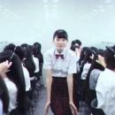 代々木ゼミナール「私が主役の学び方」篇 × 高橋ひかる TVCM