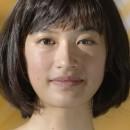 アサヒ 六条麦茶「100%・本名」篇 × 門脇麦 TVCM