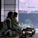 au学割「二人のなれそめ」篇 × 有村架純・松田翔太・桐谷健太・濱田岳 TVCM