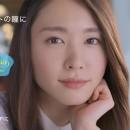 ロート Cキューブプラス モイスト「とろみベール」篇 × 新垣結衣 TVCM