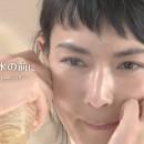カネボウ Freshel(フレッシェル) 「化粧水・誘導水」篇 × 長谷川京子 TVCM