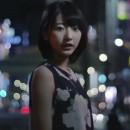 GREE 神獄のヴァルハラゲート「ひとりにさせない」篇 × 武田玲奈・坪井安奈・鈴木友菜 TVCM