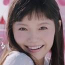 ロート SUGAO「春のももいろカーニバル」篇 × 宮崎あおい TVCM