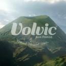 キリン ボルヴィック(Volvic)「GIANT」篇 TVCM