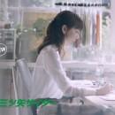 アサヒ 三ツ矢サイダー「会社を辞める女」篇 × 福士蒼汰・多部未華子 TVCM