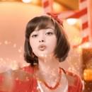 サーティワン アイスクリームケーキ「ワンダフルバースデー」篇 × 玉城ティナ TVCM