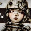 東京モード学園 2015年度「宣戦布告」篇
