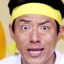 サントリー C.C.レモン元気応援プロジェクト 「元気応援SONG」篇 × 松岡修造 CM