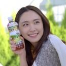 アサヒ 十六茶W「気にする人」篇 × 新垣結衣 TVCM