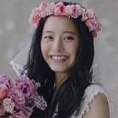 ゼクシィ プロポーズされたら、ゼクシィ「愛を叫べ」篇 × 新木優子 TVCM
