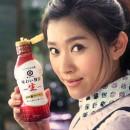 キッコーマン  味わい贅沢生しょうゆ「鶏の贅沢ソテー」篇 × 篠原涼子 TVCM