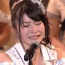 トークアプリ 755「AKB48選抜総選挙」篇 × AKB48 TVCM