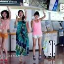 ANA 2015年 夏の旅割「アガる夏旅」篇 × 三代目J Soul Brothers TVCM