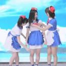 ASBee(アスビー)「夏男子!サマーシューズ」篇 × SKE48 TVCM