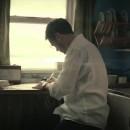 トヨタ ハリアー H.H.篇第二章「sideA・sideB」篇 TVCM