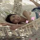 ミュゼプラチナム「MUSEE LOVES ME 夏」篇 × ラブリ TVCM