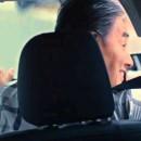 スバル New SUBARU SAFETY「予防安全 娘の想い」篇 TVCM