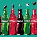 コカ・コーラ「夏を変えよう」篇 TVCM